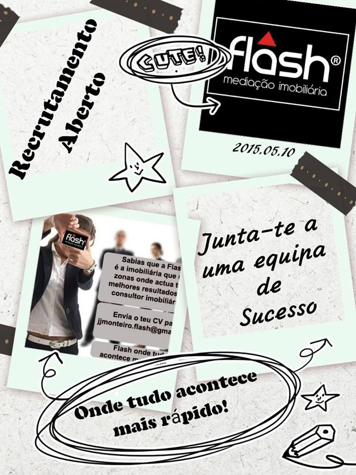 http://www.custojusto.pt/lisboa/emprego-oferta/consultor-imobiliario-15428093